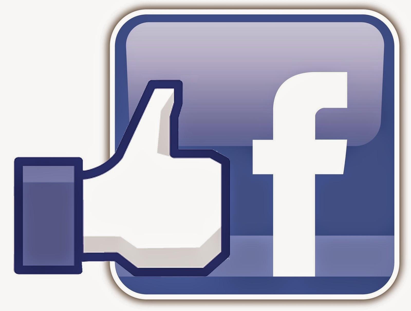 https://www.facebook.com/fermeauxescargots.helixa