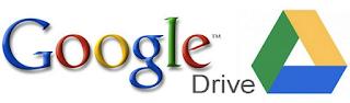 Download Google Drive Offline Installer setup