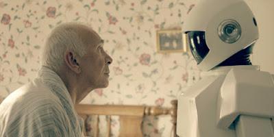 robot-cuidador-de-adultos-mayores