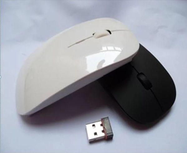Chuột quang không dây DPI hàng cao cấp