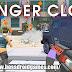 Danger Close - Online FPS Mod Apk 46.0