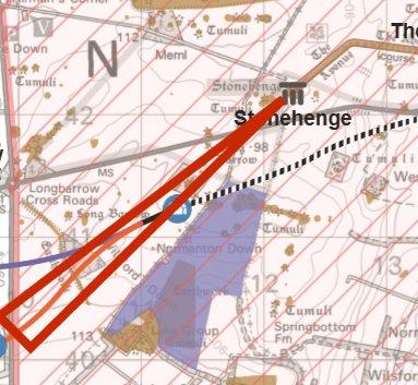 Notes on the Stonehenge Tunnel Proposal - www Sarsen org