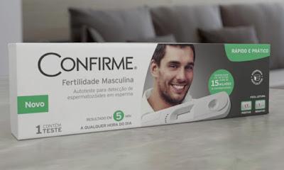 www.sonhadamaternidade.com.br