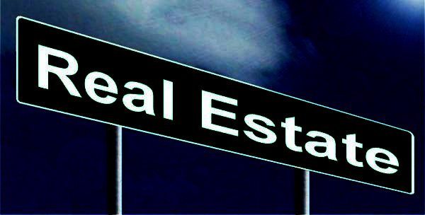 How to become a real estate agent