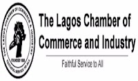 LCCI SEEKS SPEEDY PASSAGE OF PIB
