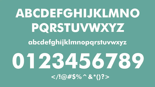 Futura-free-fonts