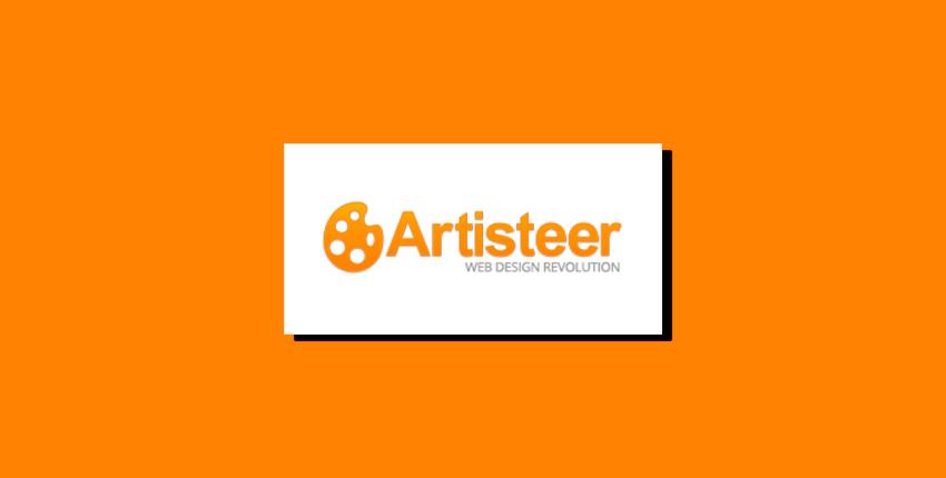 DISEÑO WEB FÁCIL CON ARTISTEER (Plantillas para wordpress y joomla ...