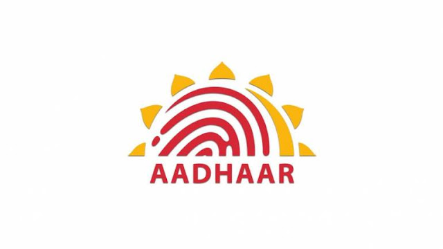 How to update your new address in Aadhaar Card
