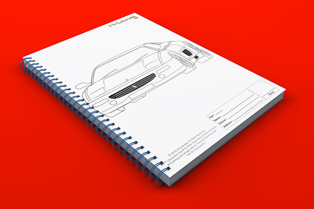 printable-Sports-Supercar-race-car-old-ferrari-template-outline-coloriage-Blank-coloring-pages-book-pdf-pictures-to-print-out-for-kids-boys-to-color-fun-teens