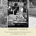 «Αθήνα/Athen - Ένα Φωτογραφικό Λεύκωμα για την Αθήνα του '60»