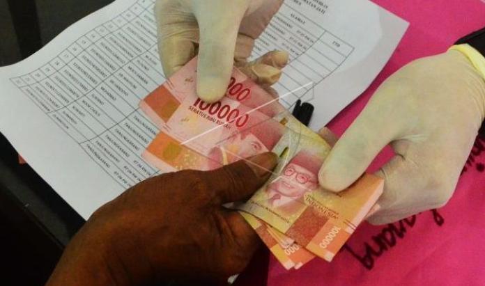 Diperpanjang Hingga 2021 Cara Mendapatkan Bantuan Bst Non Pkh Rp300 Ribu Penuhi 7 Syarat Ini Agar Lolos Verifikasi