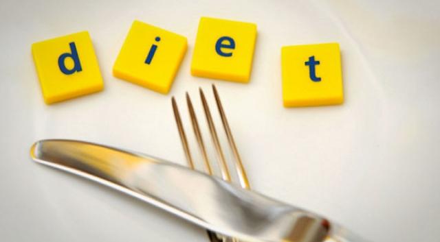 Apa Itu Diet Mediterania? Apa Saja Manfaatnya Bagi Tubuh Kita?
