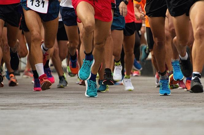Invitan a participar de una maratón a beneficio del hospital Schestakow