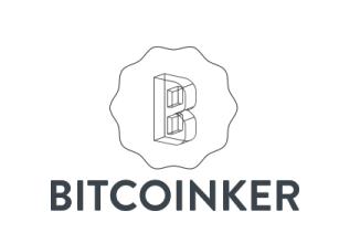 Situs Bitcoin Yang Terbukti Membayar