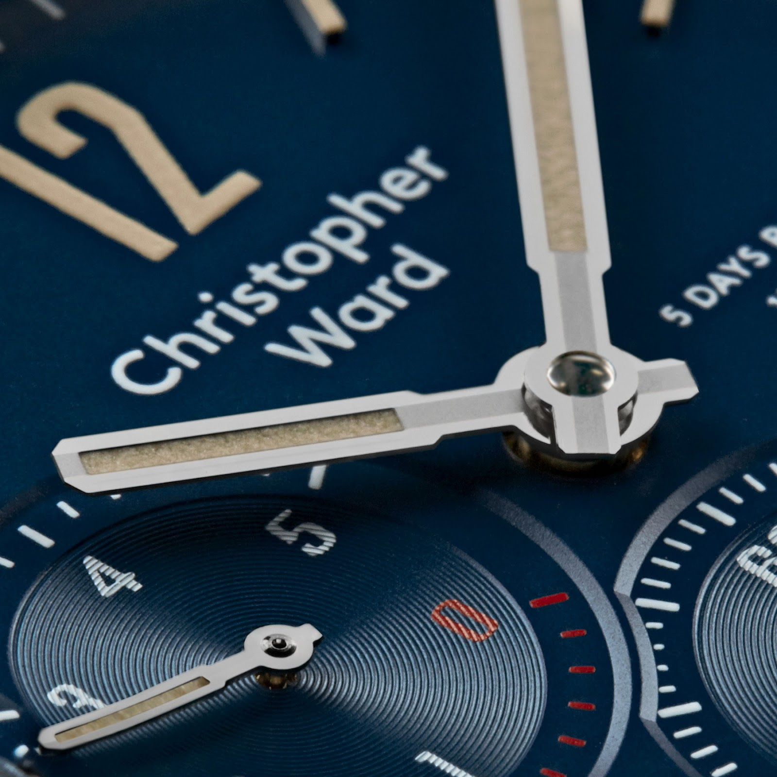 Christopher Ward's new C65 Trident Diver SH21 L.E. CHRISTOPHER%2BWARD%2BC65%2BTrident%2BDiver%2BSH21%2BLIMITED%2BEDITION%2B02