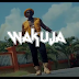 ▷FREE VIDEO | Wakuja - Motoni 2019 Latest Songs