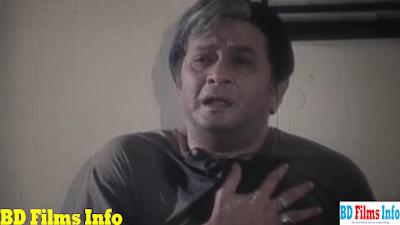 Abdur Rajjak in Baba Keno Chakor (1997) directed by Abdur Rajjak Amar moto eto shukhi, noito karo jibon,  Ki ador sneho valobasai, jorano mayar badhon,  Jani e badhon chhire gele kovu, asbe amar moron.  Amar moto eto shukhi, noito karo jibon, noito karo jibon.     Buke dhore joto ful fotalam,  Se fuler kata chhara ki pelam,  Vagger porihas eri nam     Keno niotir kache bare bare, here jai manush emon.  Amar moto eto shukhi, noito karo jibon, noito karo jibon.     Charidike nirashar baluchor,  Ki ashai bedhechi e khelaghor,  Shopno venge dite elo jhor. (।।)  Keno momotar tane kede more, bedonar kotha ekhon.     Amar moto eto shukhi, noito karo jibon,  Ki ador sneho valobasai, jorano mayar badhon, jorano mayar badhon.     Amar moto eto shukhi, noito karo jibon,  Ki ador sneho valobashai, jorano mayar badhon,  Jani e badhon chhire gele kovu, asbe amar moron.   Amar moto eto shukhi, noito karo jibon, noito karo jibon.