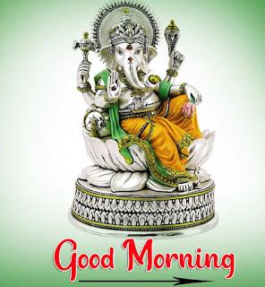 good morning tuesday hindu god images
