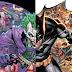 Batman #100 İnceleme | Savaşın Sonu