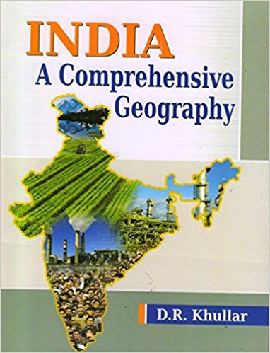 Indian Geography Book Pdf Free Download Typo Designs