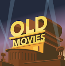 Old Movies App Download