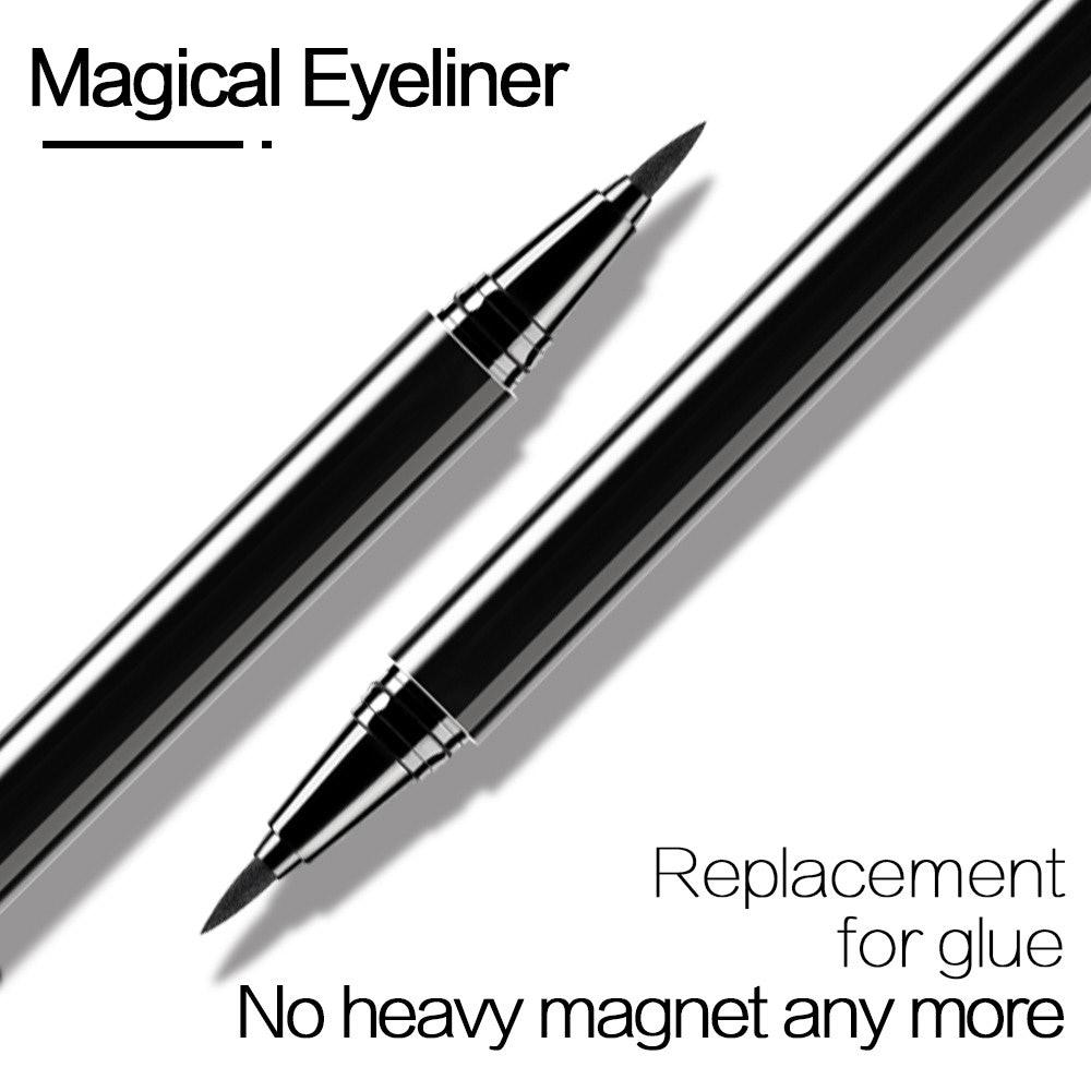 magic eyeliner