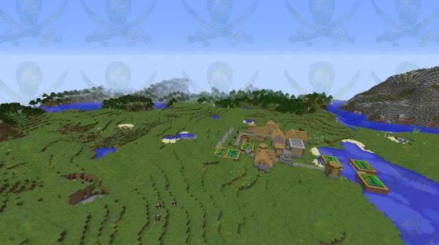 Minecraft-1.8.3-1.8-Mine-Completo-crackeado-ativado-crack-torrent-brasil-download-baixar-instalar-jogar-img-previa-4