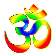 Mahakal Attitude Shayari | महाकाल शायरी | Mahadev Status & Quotes