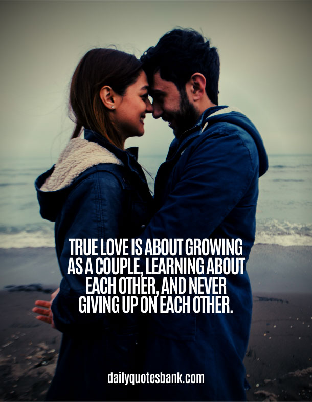 Beautiful Couple Quotes For Friends