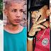 "WCnoBeat divulga tracklist do seu novo projeto ""18K"" com MC Don Juan, BK', Luccas Carlos, MC Lan, e +"