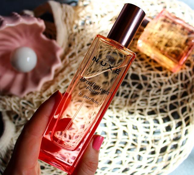 nuxe-parfem-notino_hr