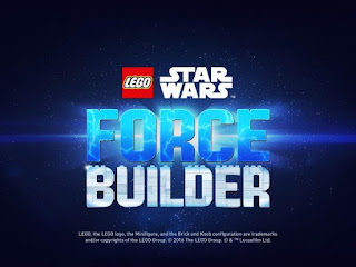 LEGO® Star Wars™ Force Builder Apk v1.22.1 (Mod Money)