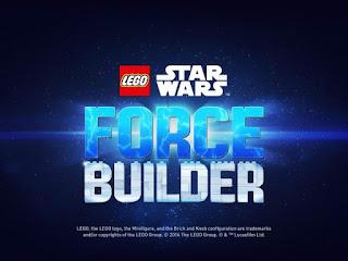 LEGO® Star Wars™ Force Builder Apk v1.22.1 (Mod Money)