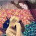 Lil Boy & Lil Mac – 2kSavage (Mixtape) [Download Gratis]