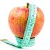 La dieta disociada - Cual es la dieta disociada