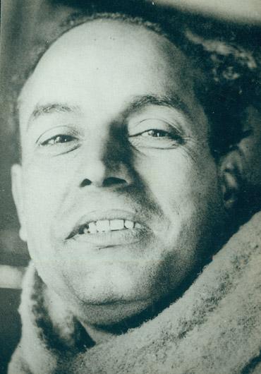 """The Lunatic"" poem - Four Levels and Question Answers   Laxmi Prasad Devkota   Mero solution"