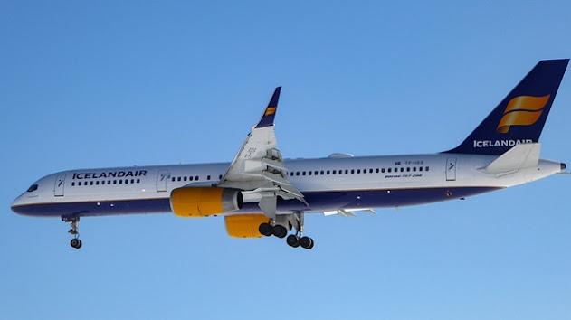boeing 757,boeing,cockpit boeing 757,boeing 757-200,boeing 757-300,flight deck boeing 757,trip report boeing 757,boeing 757 max,condor boeing 757,boeing 757 private jet,boeing 757 documentary,boeing 797,boeing 737,boeing 757 fsx,boeing 757 bbj,boeing 757-8,boeing 757-200f,boeing 757 combi,boeing 747,boeing 767,boeing 777,all new boeing 757,boeing 757 design,boeing 757 enigne,boeing 757 condor,boeing 757 concept,boeing 757 landing