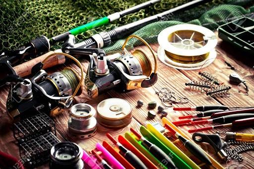 Какво кара хората да предпочетат един онлайн риболовен магазин пред друг?