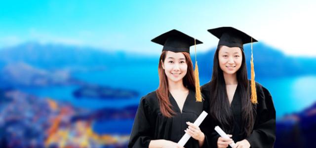 Số lượng sinh viên quốc tế tại Đức đạt gần 400.000