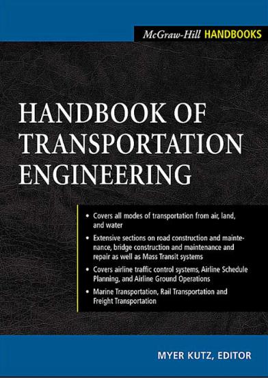 book поделки и сувениры из соленого теста ткани бумаги и природных материалов 2006