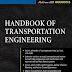Download Handbook of Transportation Engineering by Myer Kutz [PDF]
