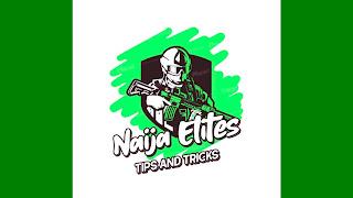 Naija Elite,Codm Clan