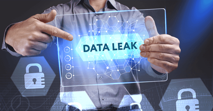 VOIP data Expose