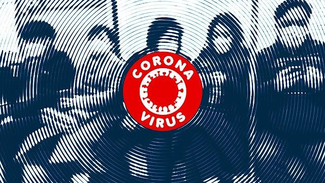 Langkah Dasar Perlindungan terhadap Virus Corona (Covid-19)