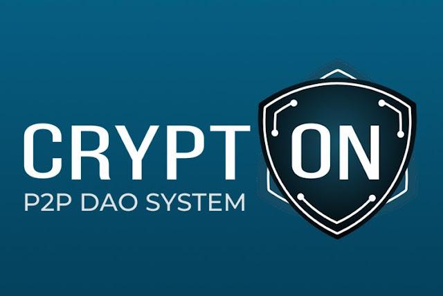 https://crypt-on.io/