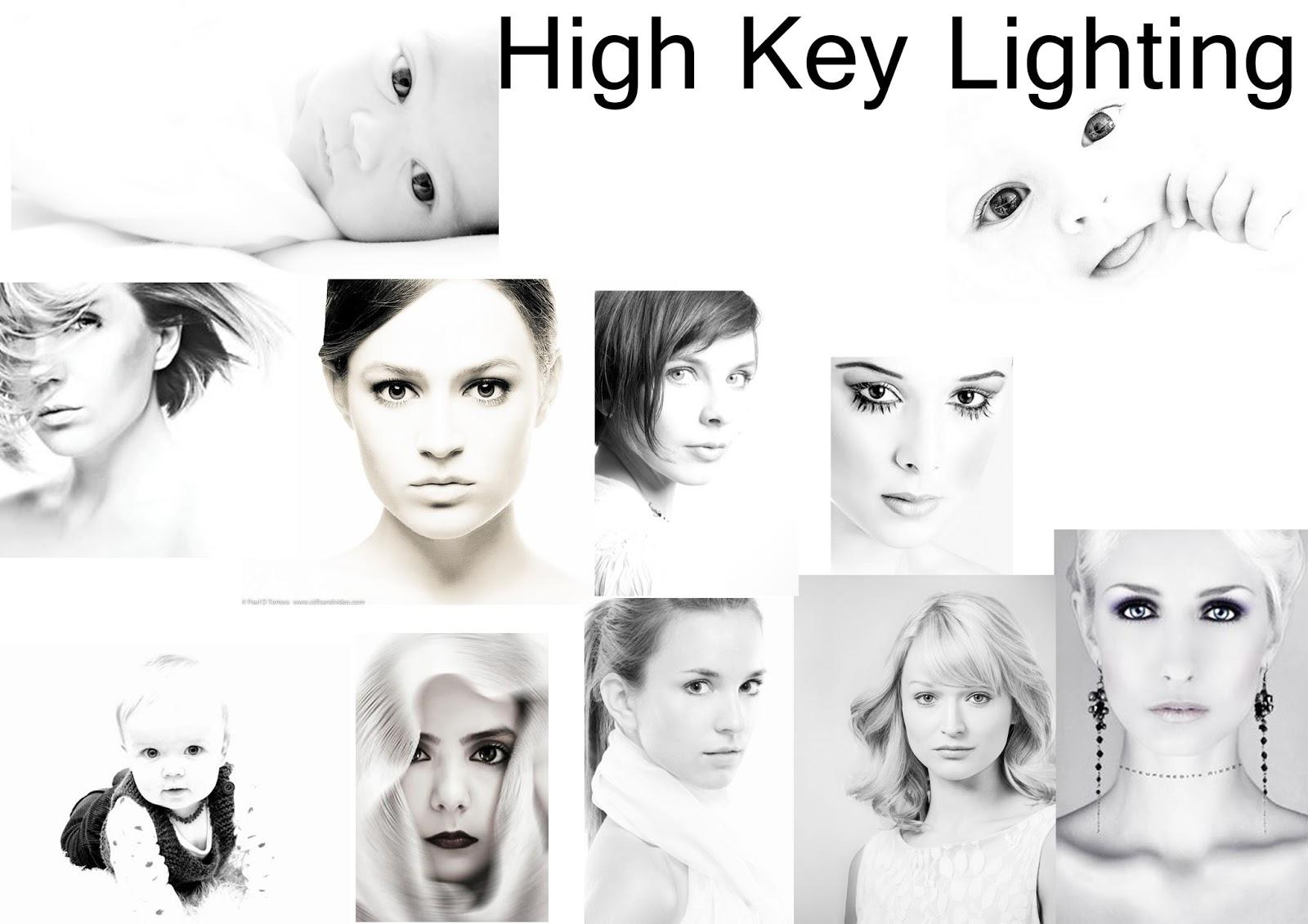 High Key Lighting Film | www.imgkid.com - The Image Kid ...