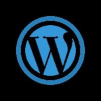 ما هو ال WordPress؟