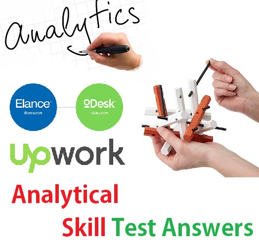 what is analytical skill - Akbagreenw