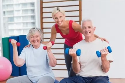 A Guide to Using Exercise to Lower Cholesterol
