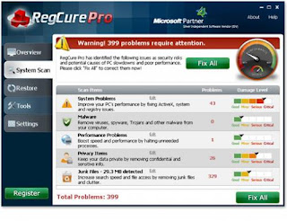 Pro with license pc 2013 download key free cleaner